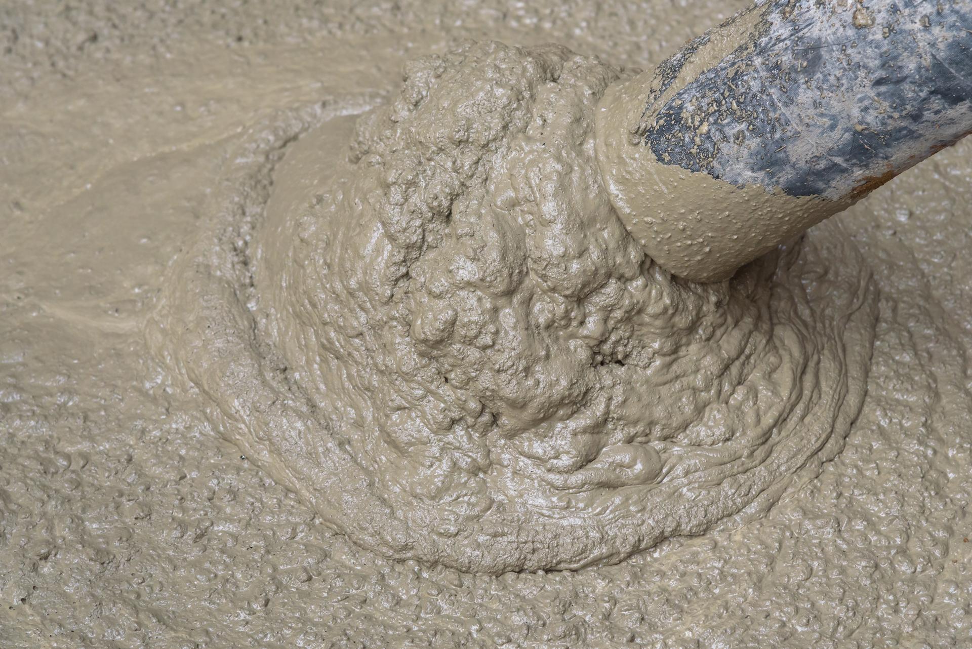 Triple Crown Concrete Flowable Fill Flowable Fill Mixtures Kentucky
