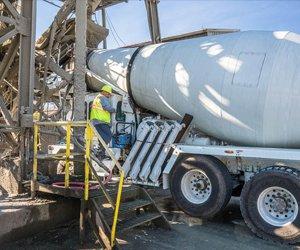 Triple Crown Concrete | Concrete | Flowable Fill