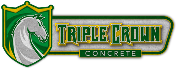 Triple Crown Concrete